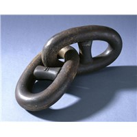 high quality stud link Anchor Chain