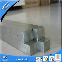 stainless square bar steel bar iron bar