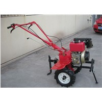 178F Diesel engine gear transmission  mini-tiller, cultivator, power weeder,rotavator