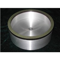 Vitrified Bond Diamond Grinding Wheel for PCD Cutter