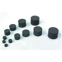 TSP/PCD Thermally stable polycrystalline diamond