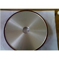 abrasive tools/diamond grinding wheel/CBN grinding wheel