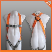high quality full body harness YL-S313