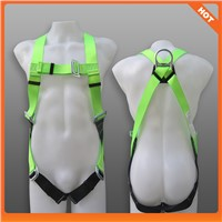 high quality full body harness YL-S302