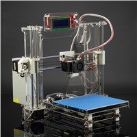hot sale MINGDA 3Dprinter ,digital phone case 3Dprinter on promotion!