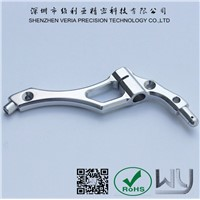 CNC Stainless steel parts cnc precision machining parts