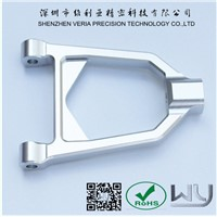 CNC Stainless steel parts customized drawings cnc machining parts