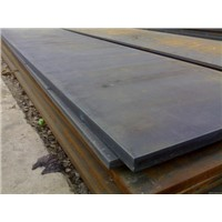 EN 10025 S355N steel supplier, S355N steel plate