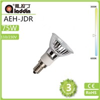 AEH-JDR energy saving halogen bulbs from the factory with 10 years production experience