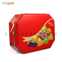 hot sale lindt chocolate tin box