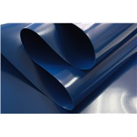 pvc tarpaulin inflatable fabric,tent fabric,truck cover