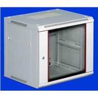 wall mount cabinets enclosures