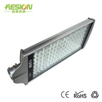 135w LED Street Light High Lumen IP65 With CE ROHS