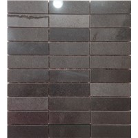 LSGB1 bluestone mosaic blue Limestone tiles bathroom tile