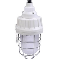 BAD61-B type high quality explosion-proof lamp