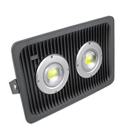 100W LED Floodlight