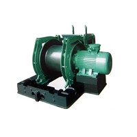 Dispatching Winch/JD series dispatching winch