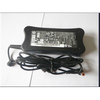 PA-1650-52LC 42t4467 42t4468 Laptop Charger for Lenovo 19V 3.42A 65W Laptop AC Adapter