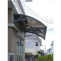 Outdoor Shelter-DIY Canopy-Awning(M1500A-L)