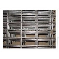 Reinforced Welded Wire Mesh Panel For Anping factory Sale