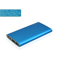 IP026 Smart Phone Battery