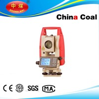 Total Station KTS-470RC