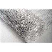 lowes chicken welded wire mesh roll for sale
