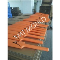 plastic  cricket bat XMTCB501