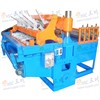 Corn storage Mesh Welding Machine