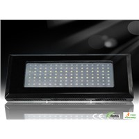 120w fish tank led lights