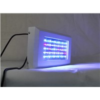 55x3W LED Aquarium light