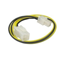 ATX 4pin Plug Adapter Power Supply Cable