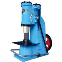 Air Hammer C41-16 series