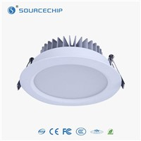 High quality LED downlight 12w wholesale