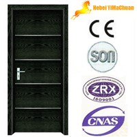 Interior door from China/Hebei/Shijiazhuang factory/manufacturer/supplier