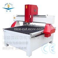 NC-1212 stepper cnc router /Advertising router cnc