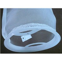 Nylon Filter Mesh for Liquid, Oil and Gas