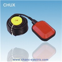 float switch for level control switch (CX-M15-1)