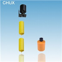 flow switches float switch for level control CX-70AB