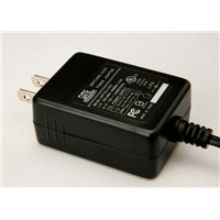 UL Listed  12V15V Power Supply Unit