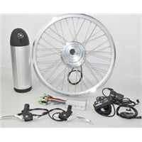 36V250W ELECTRIC MOUNTAIN BICYCLE KIT