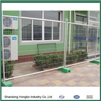 Australia Temporary Removable Event Fencing
