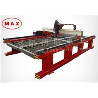 Flame Cutting Machine CNC