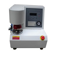 XHV-02 Paper, Board Bursting Strength Tester