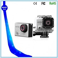 Gotop underwater camera full hd 1080P 16M pixels MP4 video format