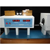 XHS-04 Plastic Film, Glass Hazemeter