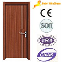 PVC interior door new/latest design