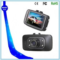 NTK96220 1080P car camera 5M CMOS Sensor factory supplier