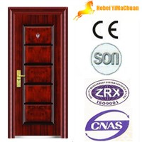 Security door new/latest design