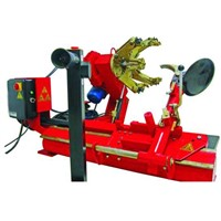 Truck tire tools tire changer ST-568